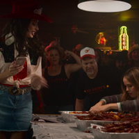 Insatiable Episode 3 Recap : Miss Bareback Buckaroo