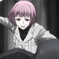 Tokyo Ghoul Season 3 Episode 11 Recap