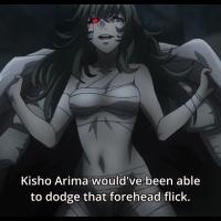Tokyo Ghoul Season 3 Episode 12: Dawn