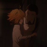 The Promised Neverland : Recap: Episode 2