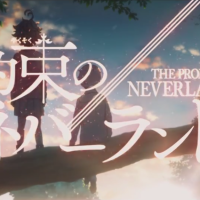 The Promised Neverland: Recap: Episode 3