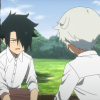 The Promised Neverland: Recap: Episode 4