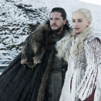 Game of Thrones Season 8:  You just shagged your cousin