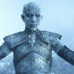 Game of Thrones – Battle for Winterfell for realzies this time