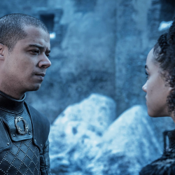 Game of Thrones – Episode 4-the Goodbyes