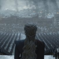 Game of Thrones – Season 8 Finale – This is the End, Beautiful Friend….