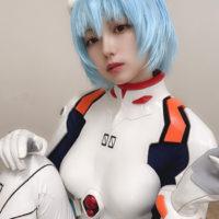 A Peek at C3AFA Tokyo Cosplays