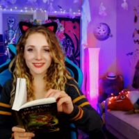 Brush Up On Your Harry Potter With Models_