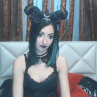 Mistress Of Darkness, XMira_NoireX, Has Asked For An Audience
