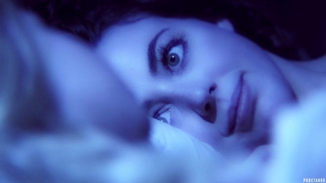 PureTaboo's Future Darkly: Aura Dolls, Anyone?