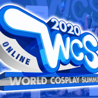World Cosplay Summit 2020 Cancelled But The Show Must Go On!