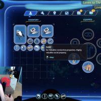 EmmaBcummin Goes Underwater In Subnautica