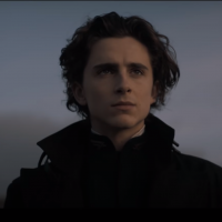 Much-Awaited Dune Trailer Officially Released