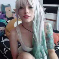 Fae Sara_Skys