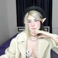 Urban Elf Elf Marta_Cuty
