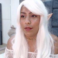 Indira_Sky Is An Elvish Masterpiece