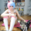 Cosplayer and Anime Girl LanaRain Gets Casual